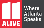11Alive Where Atlanta Speaks.png