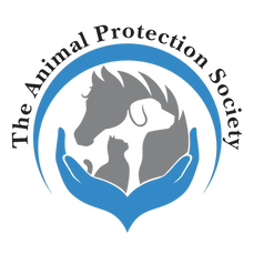 theanimalprotectionsociety_logo-with-the.png