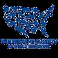 HSUS-logo.png