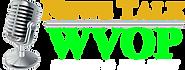 logo209.png