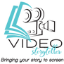 FINAL-videostoryteller-layered-logo.png