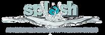 splash-logo2.png