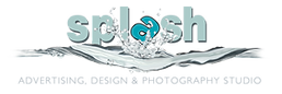 splash-logo2.png