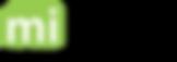 miRing Final Logo TM.png