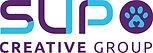 SUP_logo.jpg