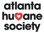 atlanta_humane_society_logo.png