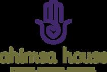AhimsaHouse_Logo.png