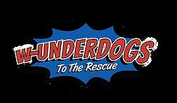 W_Underdogs Logo_R-B-01.png