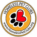 Homeless Pet CLubs.JPG