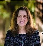 Diane Balkin.png