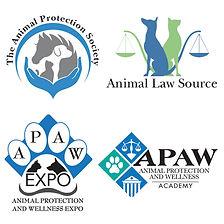 TAPS-Logos.jpg