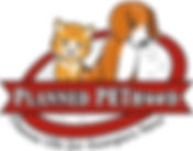 Logo trans background.jpg