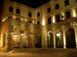 roman empire museum