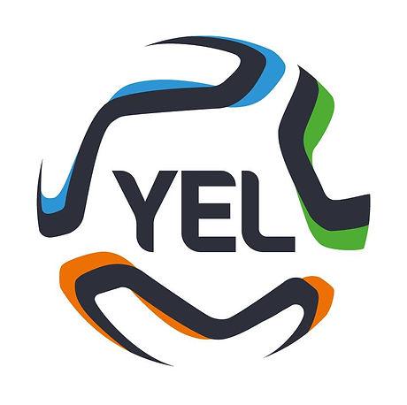 YEL new image.jpg