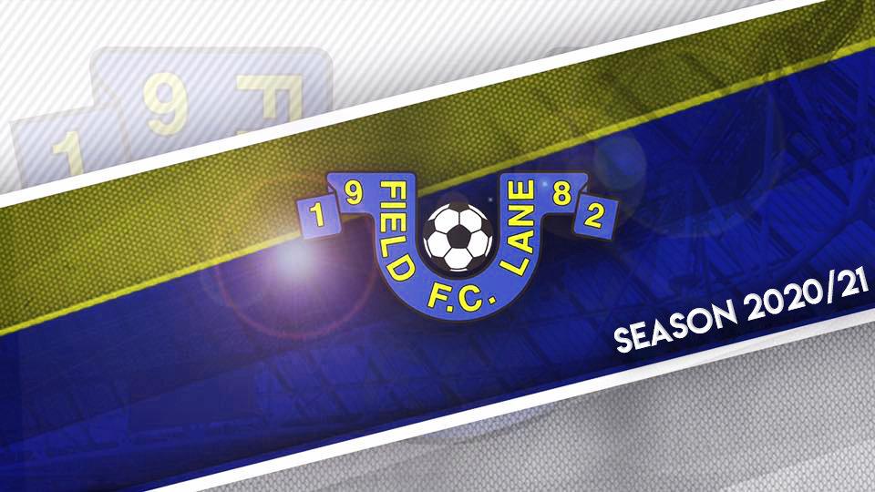 Season 2020_21 (2).jpg