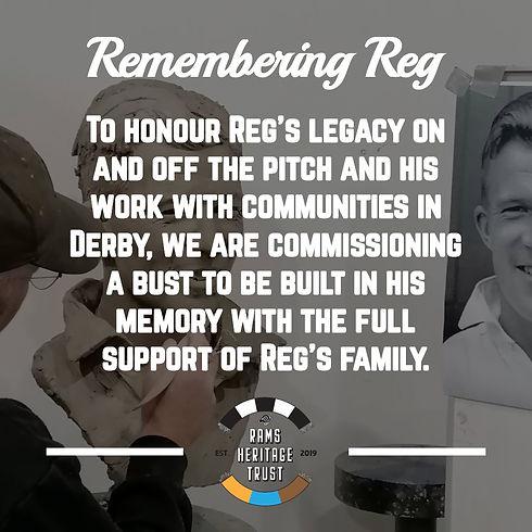 Remembering Reg.jpg