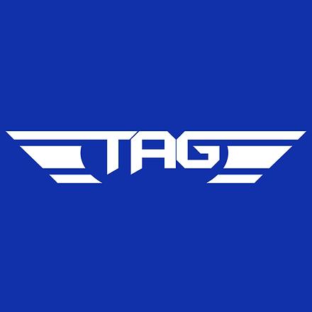 tag-sportswear.png