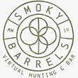 Smoky Barrels logo transparent green.jpe