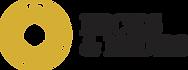 hicksandhides_logo.png