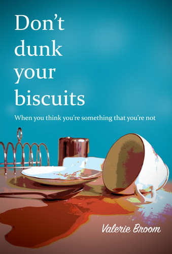 Don't Dunk Your Biscuits