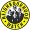 Neighbourhood Watch Logo