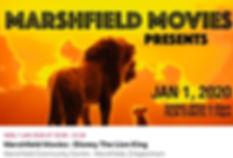Marshfield Movies.jpg
