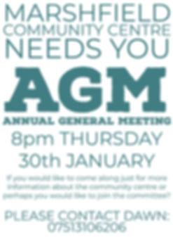 AGM-Meeting-2.jpg