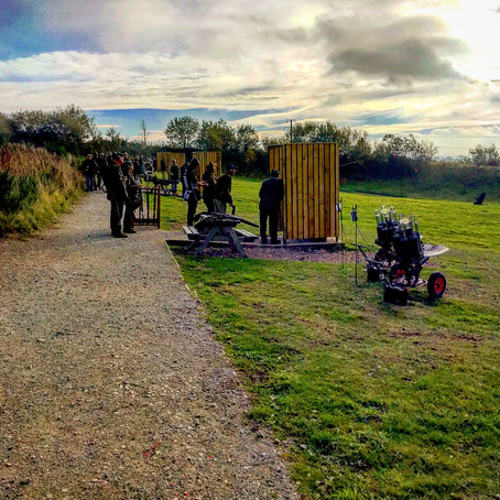 YorkGate Gun Club REVIEW