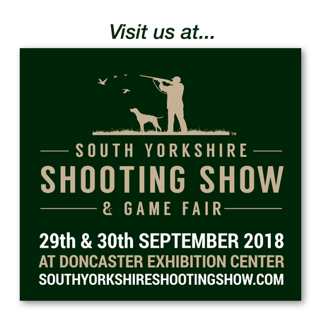 South Yorkshire Shooting Show