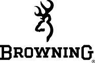BROWNING_SIG.jpg