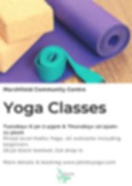 Marshfield Yoga Website.jpg
