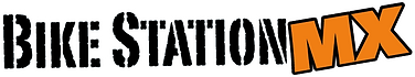 Bikestation MX logo