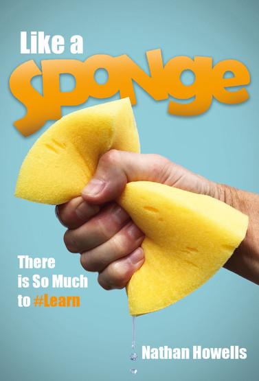 Like a Sponge