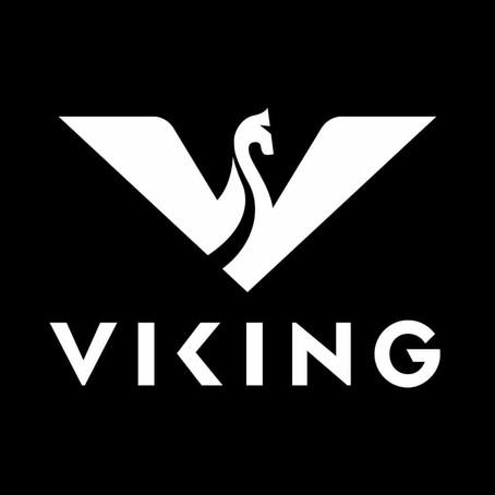 Viking Arms