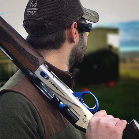 Highland Deephaven Shooting Ground REVIEW
