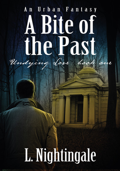 A Bite of the Past (2)