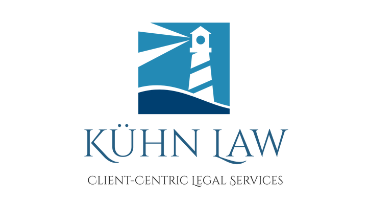 Fall River Law Firm | United States | Law Office of Richard E. Kuhn III | Estate Planning Lawyers | Criminal Defense Lawyers | Probate Lawyers | Eviction Lawyers