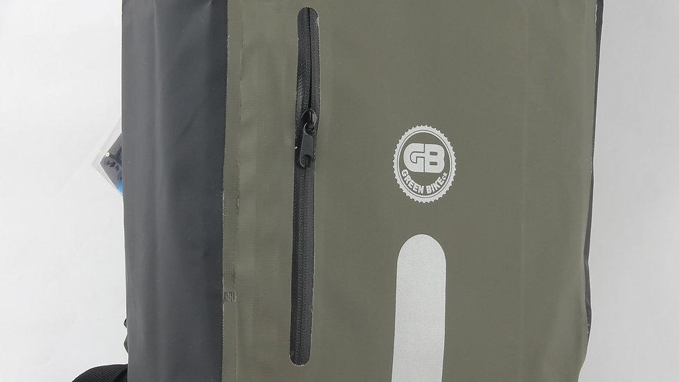 Maletín individual código 7039
