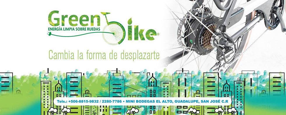 Green bike 3.jpg