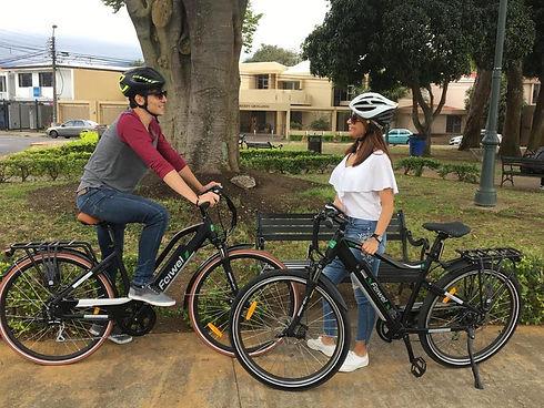 Green bike 4.jpg