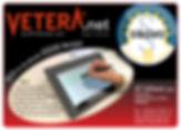 SignaturPad.jpg