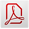 Adobe_CreatePDF_icon.png