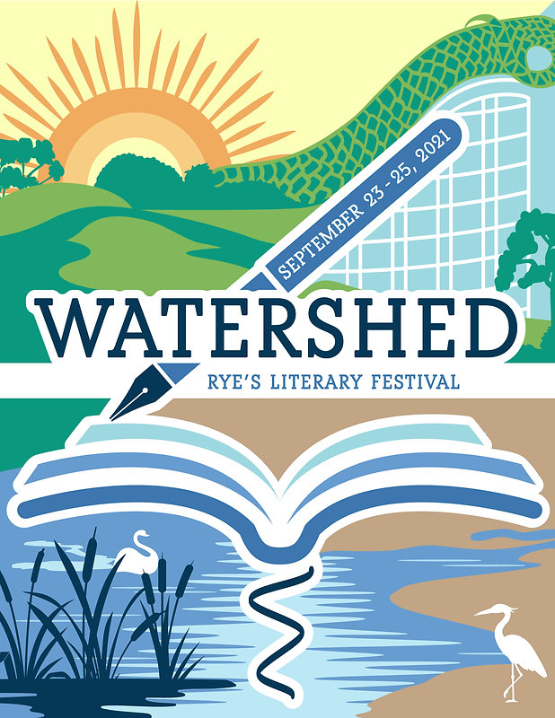 Watershed-Poster.jpg