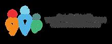 TPT strap_main logo.png