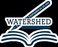 Watershed-logo-navy.png