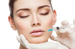 Woman-injection-filler.jpg