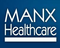 Manx Healthcare