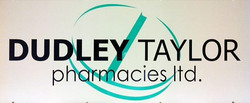 Dudley Taylor Pharmacies