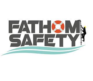 fathom_logo-02_edited.jpg