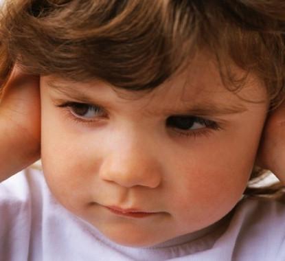 Indicadores tempranos del transtorno del espectro autista (ASPERGER)